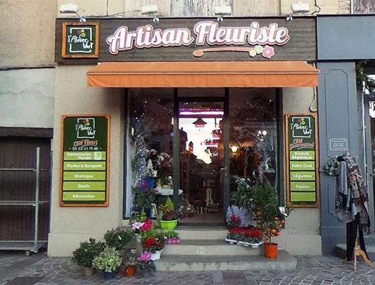 artisan-fleuriste
